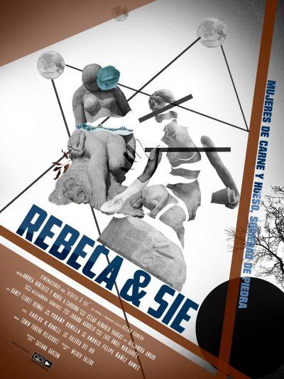 Rebeca y Sie