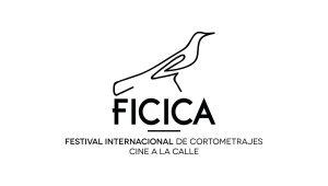 Festival Internacional de Cine a la Calle